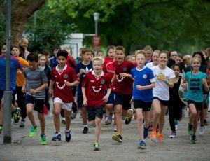 run for help 2013