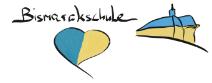 Bismarckschule Hannover | Home