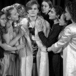 """Theater-AG zeigt: """"Die Bettleroper"""" am 15. und 16. März – 19.30 Uhr"""