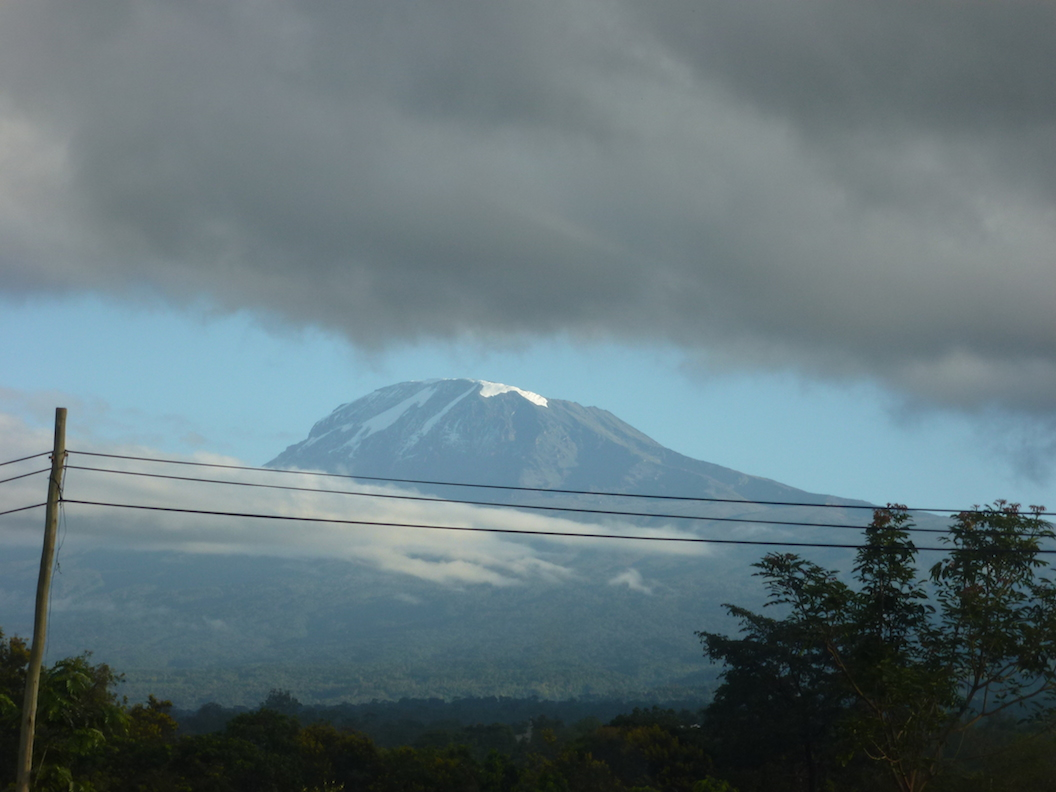 18 Kilimanjaro bei Moshi Tansania 2014 028