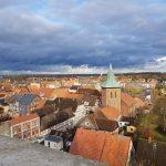 UNESCO-Regionaltagung in Lüchow