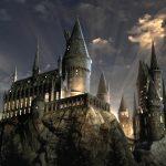 Harry Potter Nacht 2018 – letzte Infos