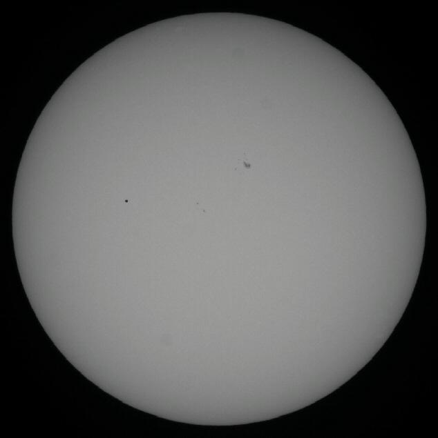 MerkurNeu1