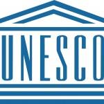 UNESCO-AG besucht Schülertreff der Aktion Sonnenstrahl in Misburg