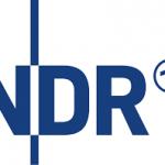Bismarckschule bei Hallo Niedersachsen im NDR Fernsehen