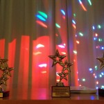 Bismarckschule sucht das Supertalent 2018