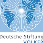 Fernweh: AUF IN DIE WELT-Messe Niedersachsen am 25.08.2018 in der Bismarckschule Hannover zeigt jungen Leuten 50 Länder