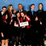 THIMUN – The Haag Model United Nations 2013