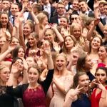 """""""Coco Jambo"""" oder: Das Ende der Klassenkämpfe – Abitur 2018"""