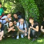 Auf Lessings Spuren: Ein Tag in Wolfenbüttel