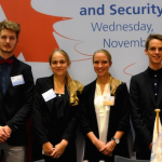 BERMUN – Berlin Model United Nations 2015