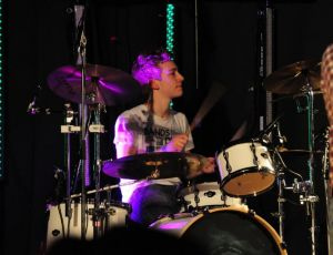 Rock Für Tansania 2012