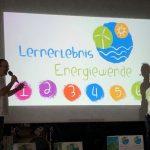 Lernerlebnis Energiewende