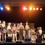 School on Tour Konzert am 01.07.