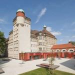Bismarckschule zweimal unter den Top 10 beim Wettbewerb Mathematik ohne Grenzen