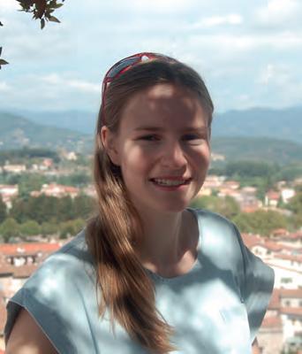 Bittner, Anna-Lena