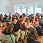 Lisses Reise zu den eigenen Wurzeln – Eine Roadnovel von Hannover über Berlin in den Osten Deutschlands