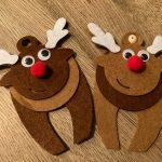 Lesemarathon und Weihnachtsbasar