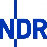 Berichte zur Podiumsdiskussion (NDR / HAZ)