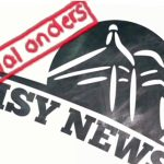 BisyNews Mai 2021