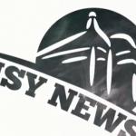 BisyNews 01/2020