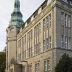 Ihr Kind soll ab Sommer 2021 die Bismarckschule besuchen – Die Elternpaten beraten Sie gerne!